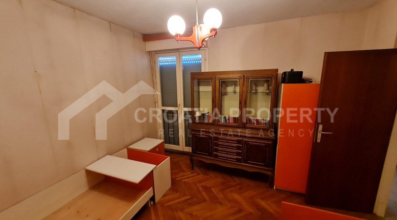Split apartment - 2196 - photo (12)