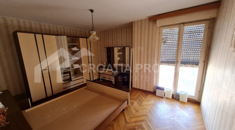 Split apartment - 2196 - photo (13)