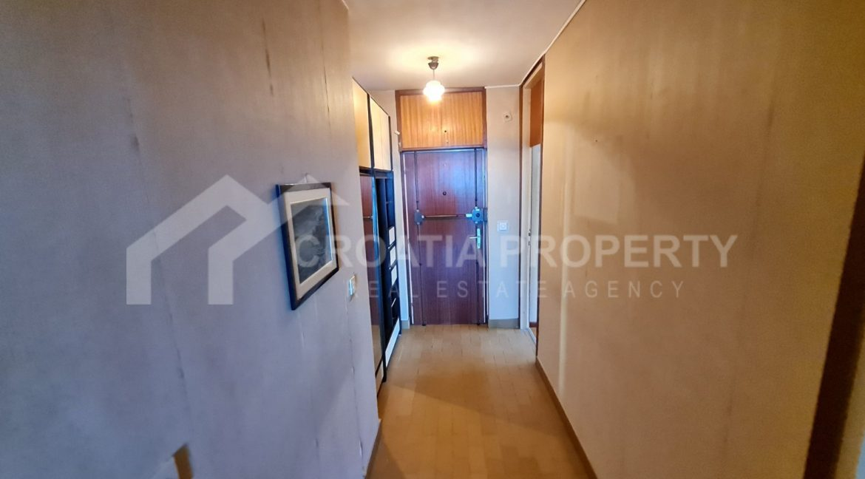 Split apartment - 2196 - photo (14)
