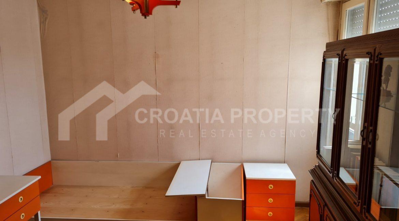 Split apartment - 2196 - photo (15)