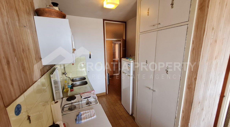 Split apartment - 2196 - photo (18)