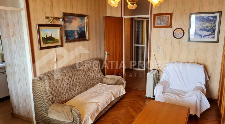 Split apartment - 2196 - photo (19)