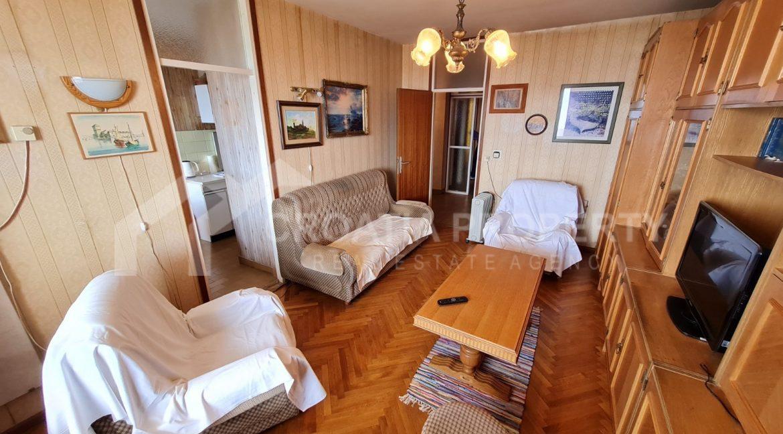Split apartment - 2196 - photo (20)