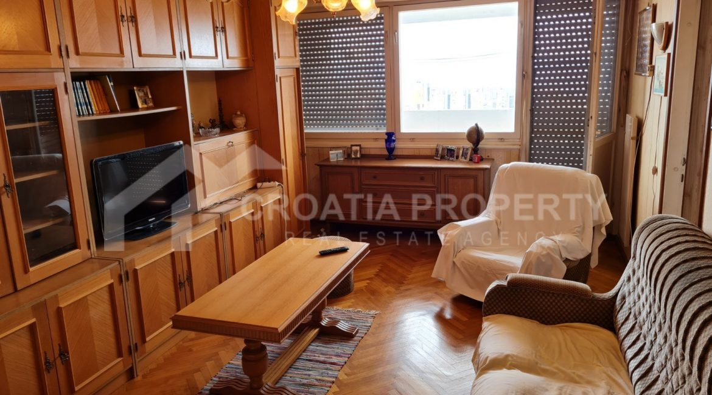 Split apartment - 2196 - photo (21)