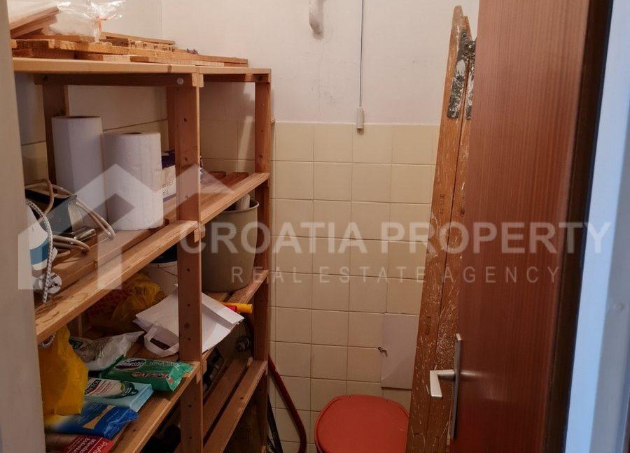 Split apartment - 2196 - photo (22)