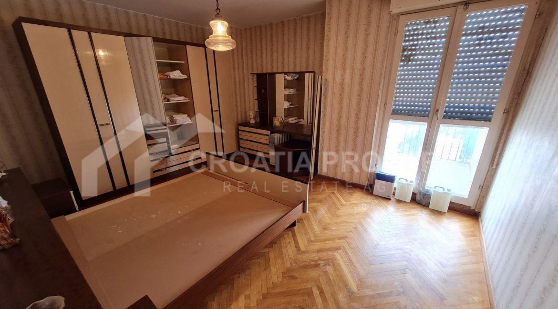 Split apartment - 2196 - photo (23)