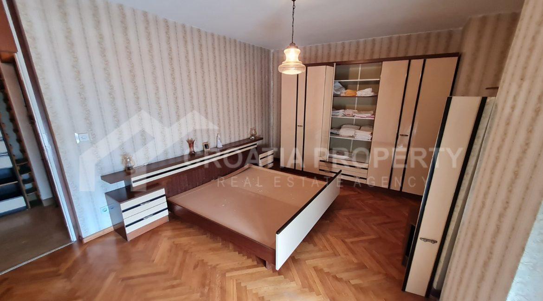 Split apartment - 2196 - photo (24)