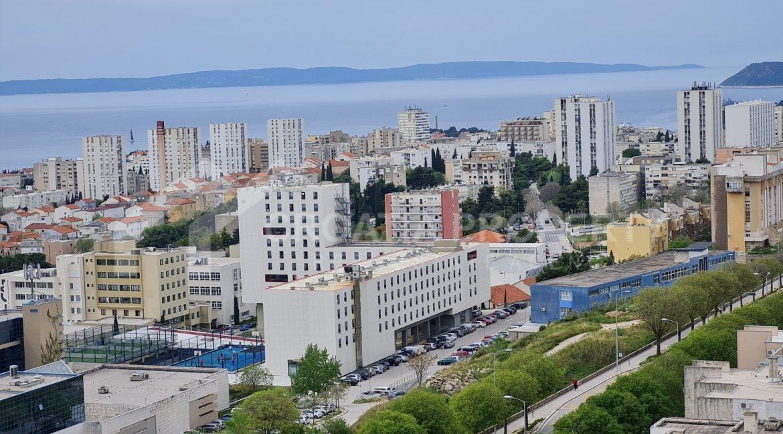 Split apartment - 2196 - photo (25)