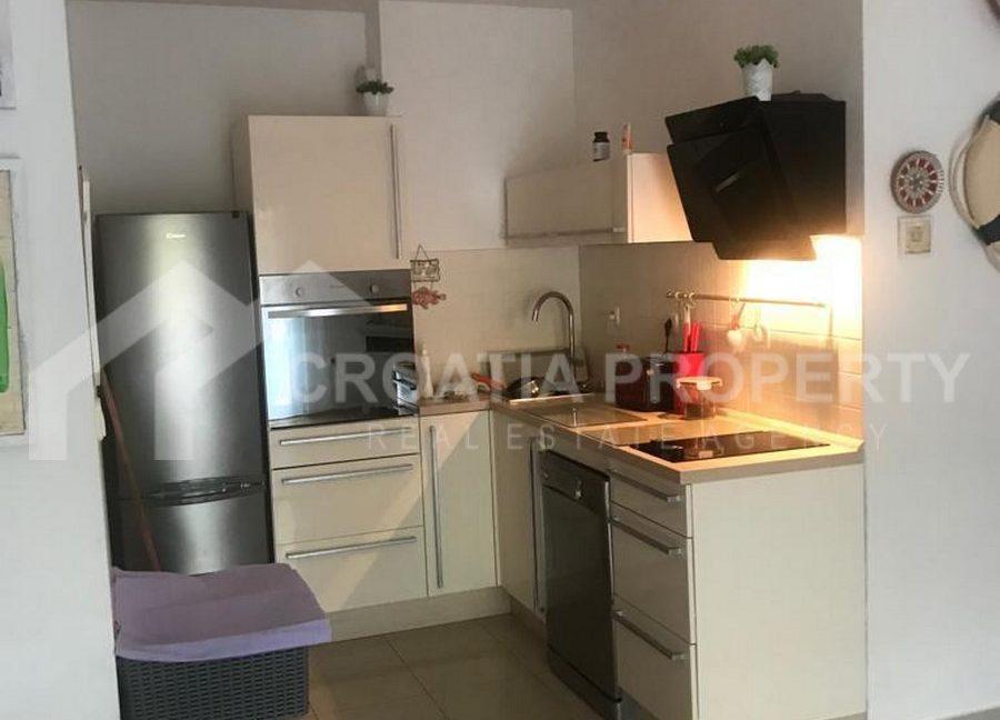 Sutivan apartment - 2199 - photo (4)