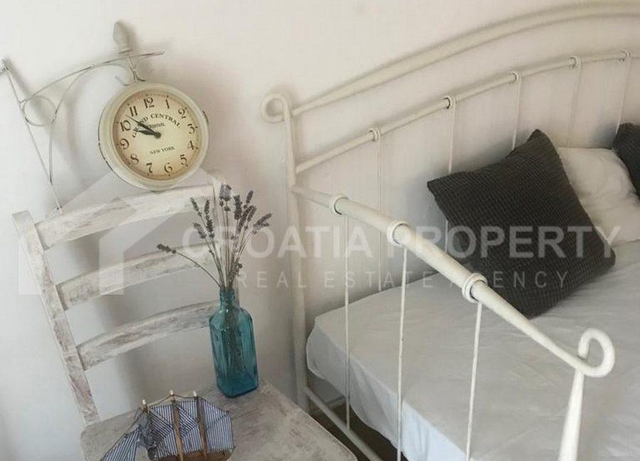 Sutivan apartment - 2199 - photo (6)