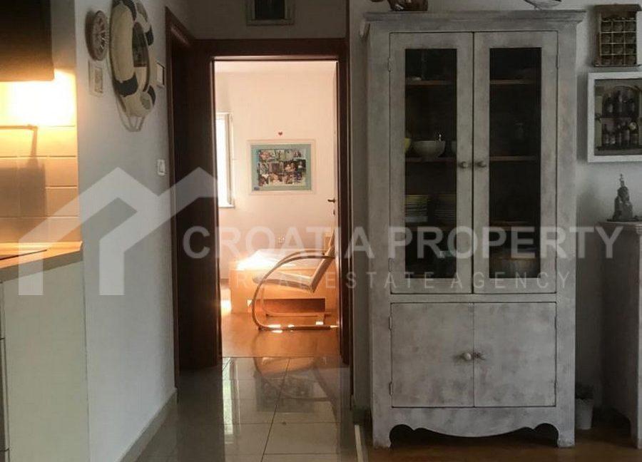 Sutivan apartment - 2199 - photo (8)