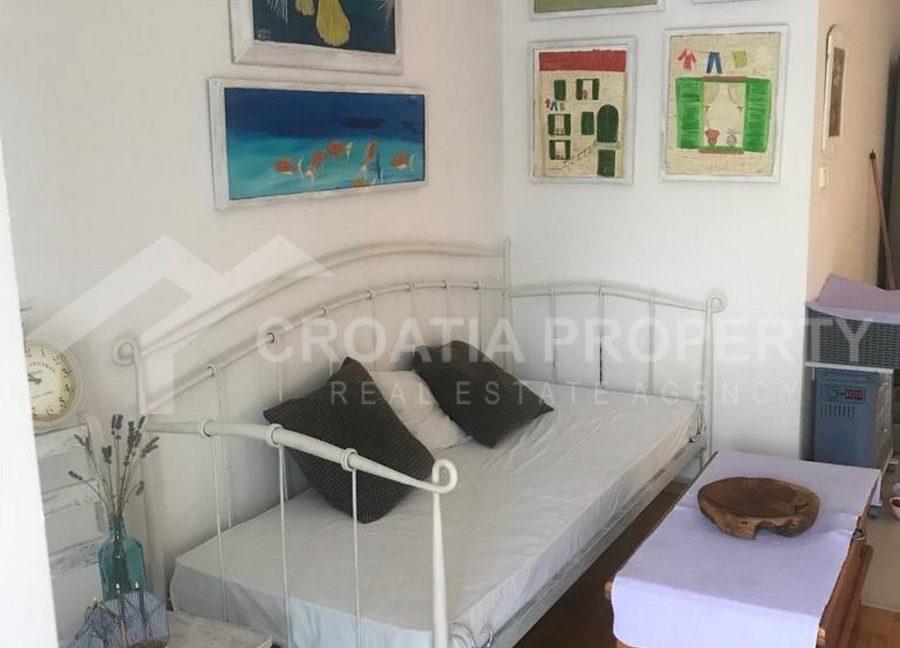 Sutivan apartment - 2199 - photo (9)