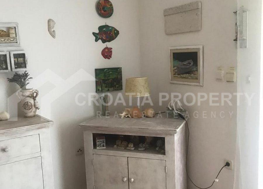 Sutivan apartment - 2199 - photo (10)