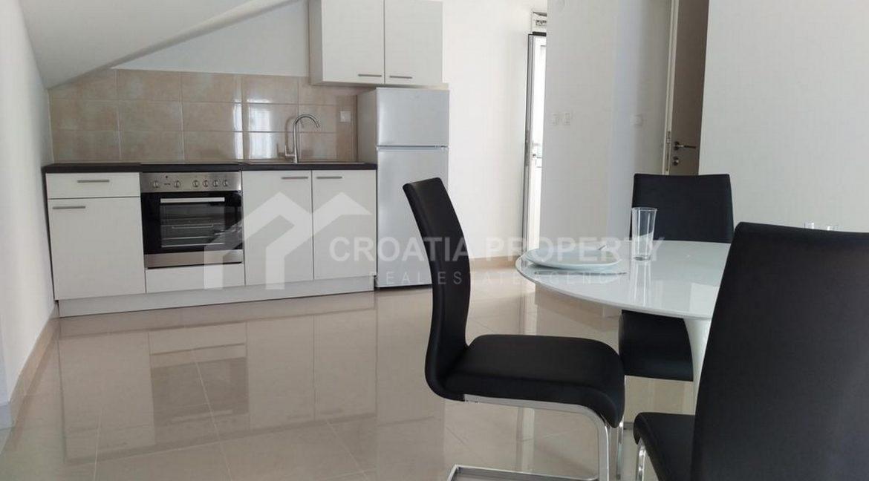 Sutivan apartment - 2188 - photo (1)