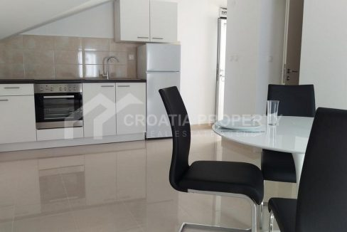 Furnished apartment in Sutivan for sale - 2188 - kitchen (1)