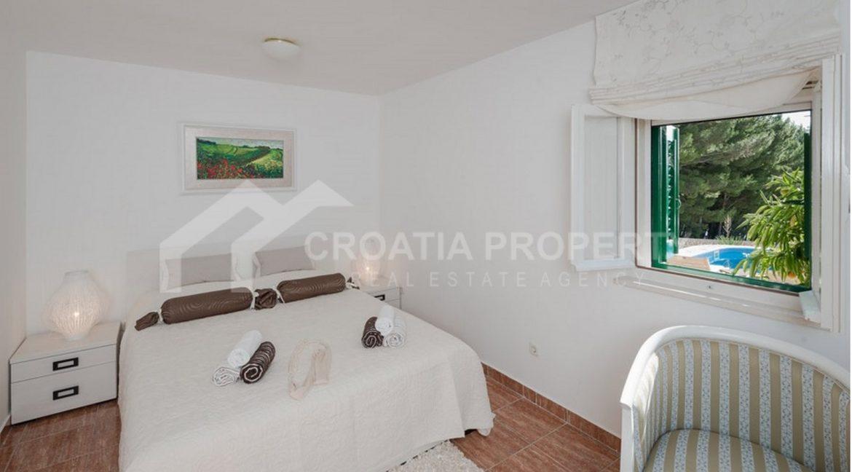 Villa for sale Brac - 2198 - photo (12)