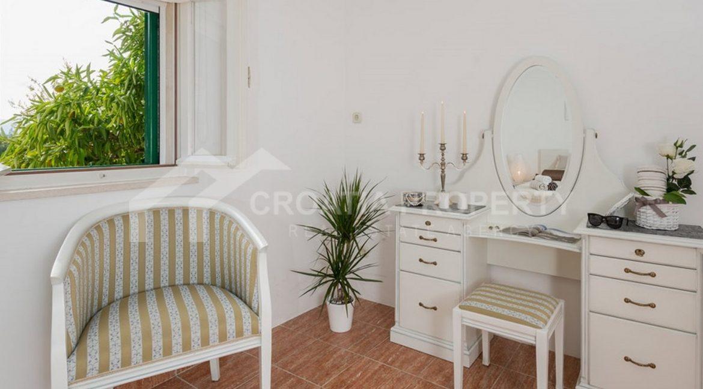 Villa for sale Brac - 2198 - photo (13)