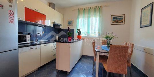 Apartman i studio apartman Supetar prodaja