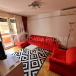 Split Jeretova street apartment for sale - 2208 - living room (1)