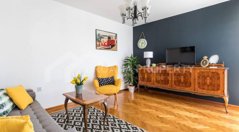 Split apartment - 2211 - photo (1)