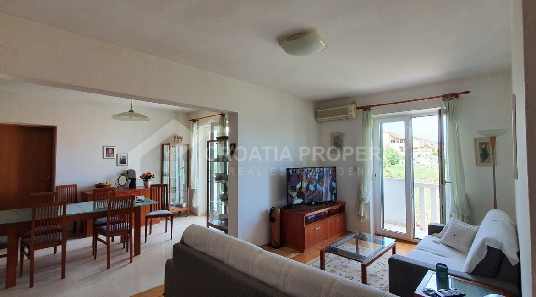 Supetar apartment - 2213 - photo (1)