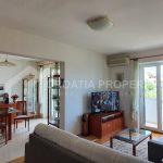 Furnished apartment Supetar for sale - 2213 - living room (1)
