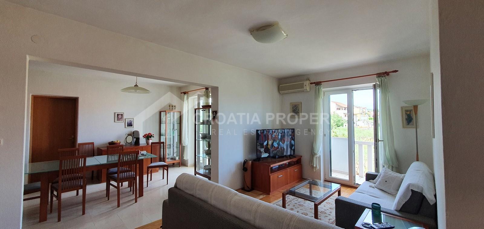 Furnished apartment Supetar for sale