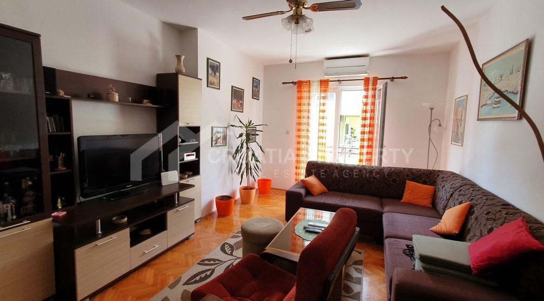 Supetar apartment - 2214 - photo (2)