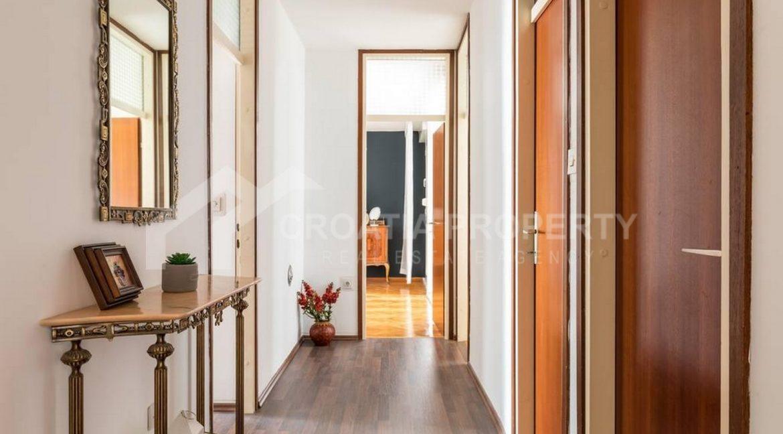 Split apartment - 2211 - photo (11)