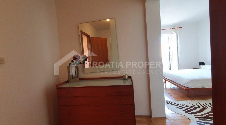 Supetar apartment - 2213 - photo (8)