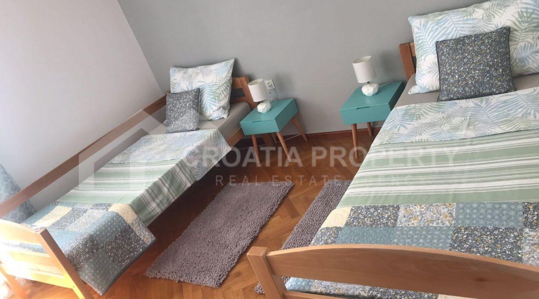 Split apartment - 2211 - photo (12)
