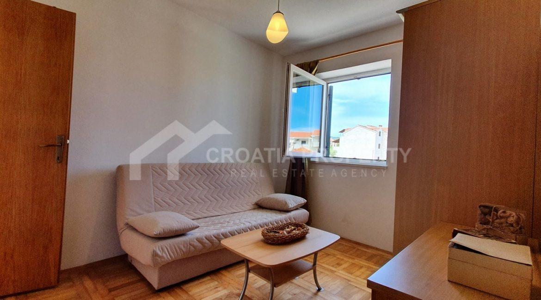 Supetar apartment - 2213 - photo (9)