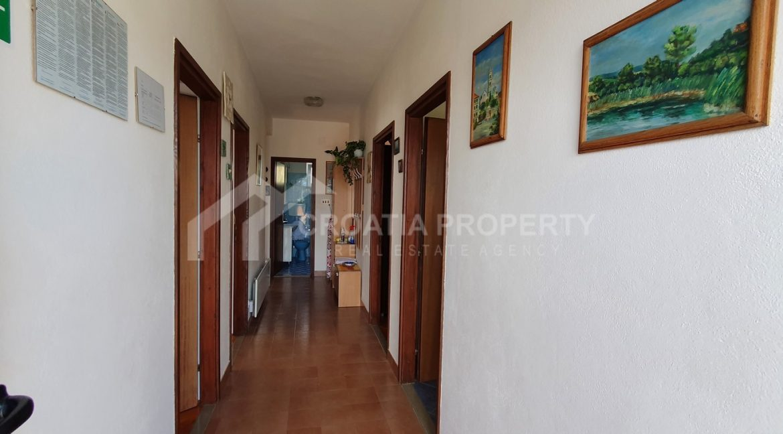 Supetar apartment - 2214 - photo (13)