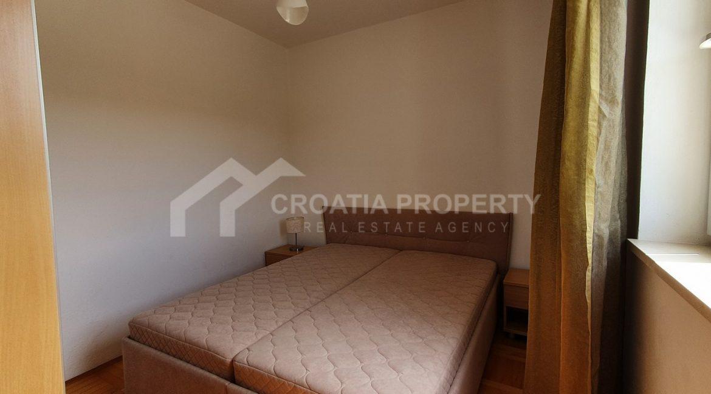 Supetar apartment - 2213 - photo (10)