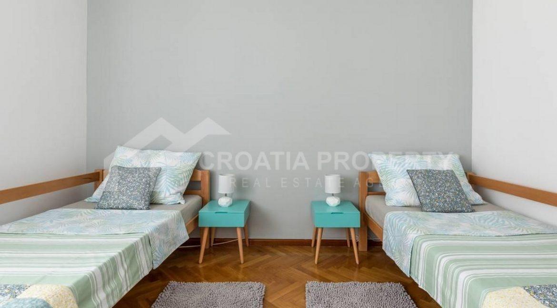Split apartment - 2211 - photo (14)