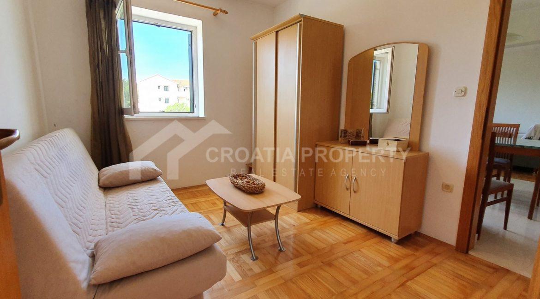 Supetar apartment - 2213 - photo (11)