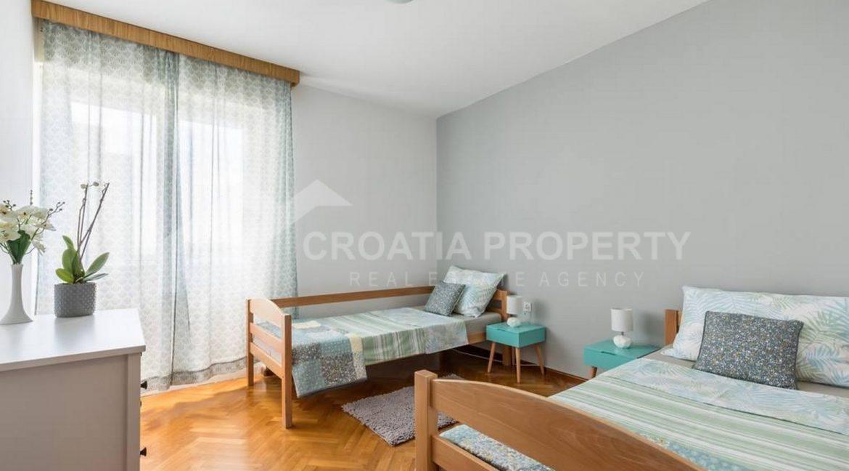 Split apartment - 2211 - photo (15)