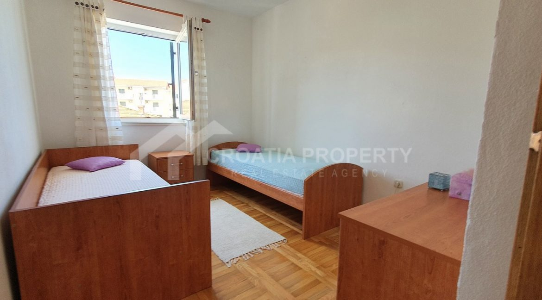 Supetar apartment - 2213 - photo (12)
