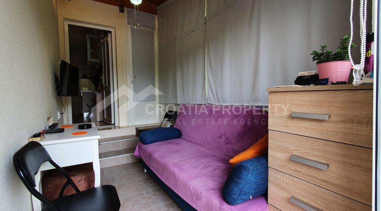 Supetar apartment - 2214 - photo (16)