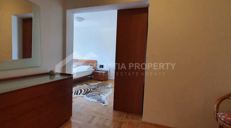 Supetar apartment - 2213 - photo (13)