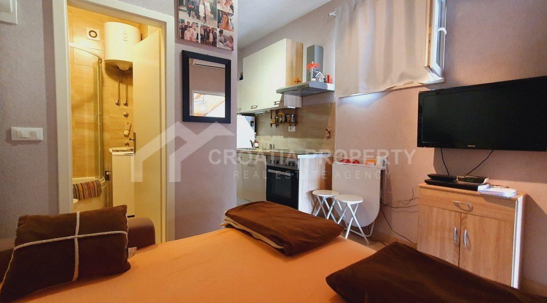 Supetar apartment - 2214 - photo (17)