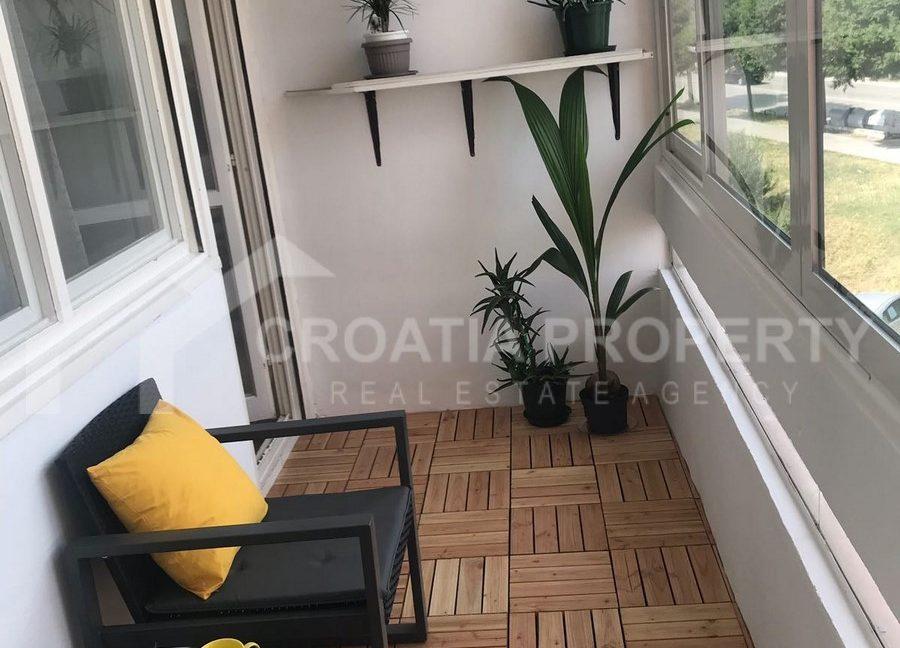 Split apartment - 2211 - photo (17)