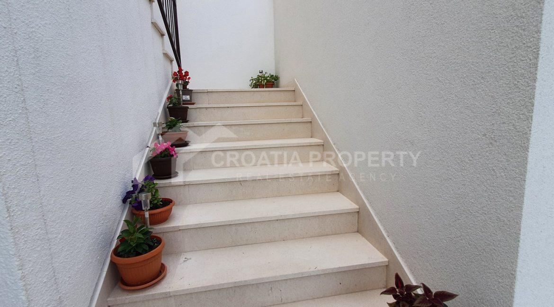 Supetar apartment - 2214 - photo (18)