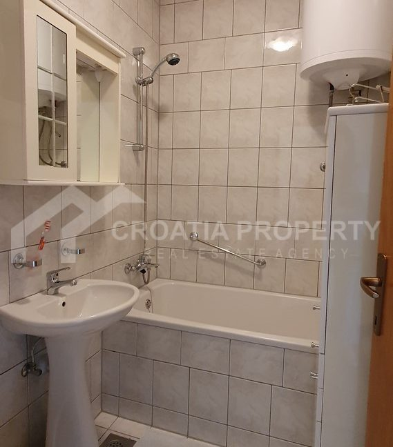 Supetar apartment - 2213 - photo (15)