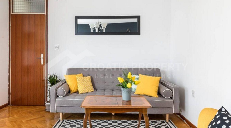 Split apartment - 2211 - photo (2)
