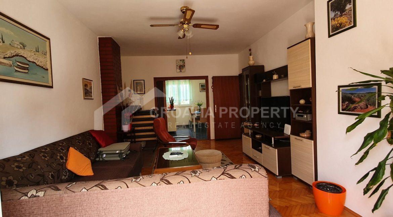 Supetar apartment - 2214 - photo (3)