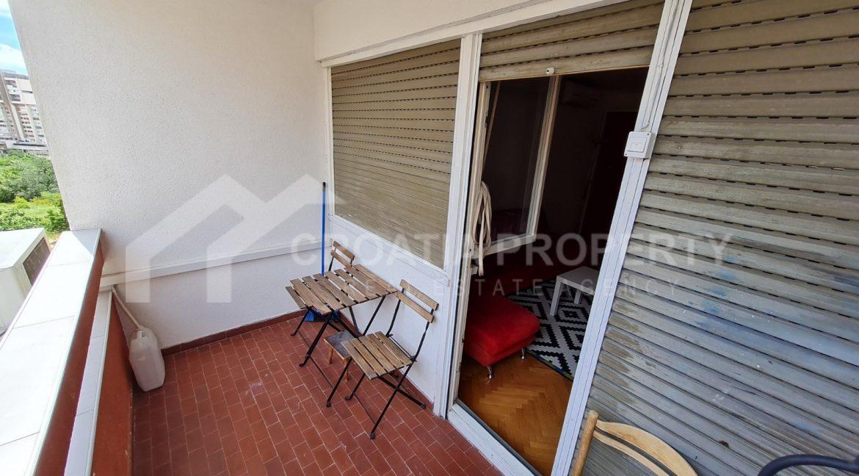 Split apartment - 2208 - photo (2)