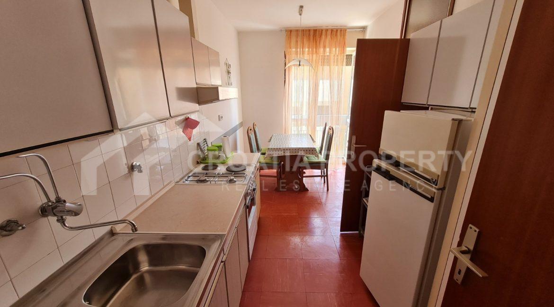 Split apartment - 2208 - photo (3)