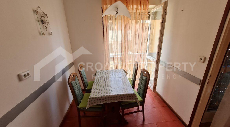 Split apartment - 2208 - photo (4)