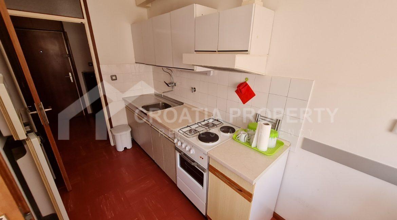 Split apartment - 2208 - photo (5)